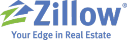 Zillow recorded record revenue in the second quarter of this year.