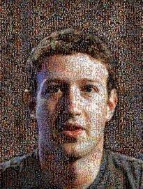 Zuckerberg [Image via Time]