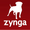 Zynga plans $400 million stock sale three months after IPO