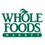 Changes in store for Whole Foods in Brentwood