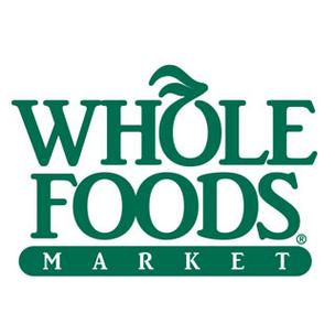 Whole Foods Market said it will put in a 40,000-square-foot store in Colleyville.