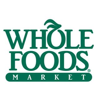Whole Foods Market is moving a half-mile down the road from Plantation to Davie.