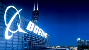 The Boeing Co. and Space Exploration Technologies Corp. are expected to win the bulk of as much as $1 billion in federal awards on Friday to spur development of next-generation manned spacecraft, The Wall Street Journal reported.