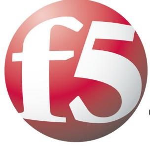 F5 Networks stock was up Wednesday in after-hours trading following the release of its Q1 earnings report.