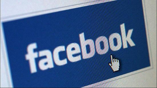 WhoGlue's founder says the Baltimore software firm has been acquired by Facebook.