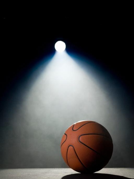 The college basketball spotlight will shine on Kansas City with 63 games played during a three-week period.