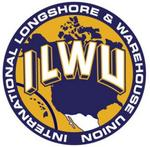 Longshore union ratifies TEMCO labor pact, while locked out at United Grain