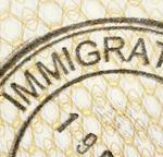 <strong>Littler</strong> beefs up Atlanta immigration practice