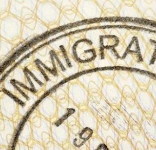 The Kauffman Foundation estimates that Startup Visas could create up to 1.6 million jobs over 10 years.