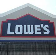 No. 10 - Lowe's Home Improvement (NYSE: LOW). Based in Mooresville, the home improvement retailer has 3,320 employees in the Triad. Employment figures were not available for 1999.