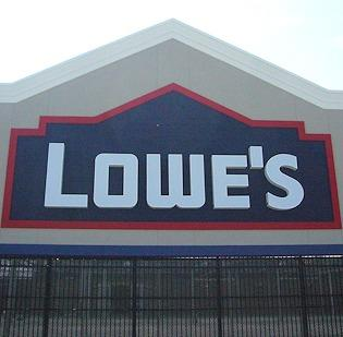 Zep Inc. lined up a partnership with home improvement retailer Lowe's Companies Inc. to  sell 50 Zep Commercial products in its stores and on Lowes.com.