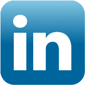 Nearly 6.5 million encrypted passwords have been compromised, reportedly belonging to user accounts on LinkedIn (NYSE: LNKD). If the reports are true, hackers are likely looking for personal information to aid in identity theft.