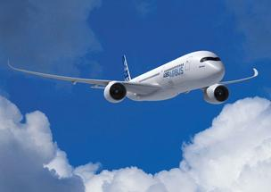 Airbus A350, a competitor to the Boeing's 787, will use more proven nickel-cadmium batteries rather than the lithium-ion technology used in the 787.