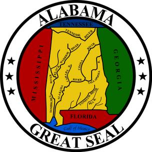 The state of education in Alabama will be a big issue moving forward for the state.