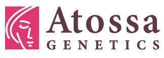 Shares in Atossa Genetics plunged in Monday trading after it announced a recall of its breast health tests.
