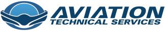 Aviation Technical Services of Everett has been sold.