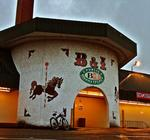 B&I Amusement Center in Tacoma closing