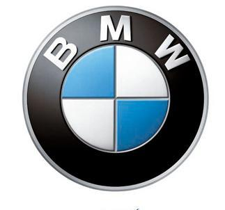 BMW will put a 300,000-square-foot parts distribution center in Lancaster.