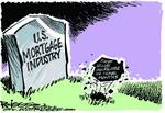 Slideshow: Milt Priggee's cartoons from August