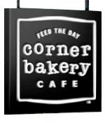 Corner Bakery Cafe has big Seattle expansion plans