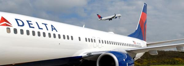The U.S. Department of Transportation on Monday gave antitrust immunity to the joint venture between Delta Air Lines Inc. and Virgin Atlantic Airways.
