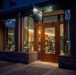 Filson opens Aspen store