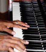 Downtown Cincinnati piano bar closes
