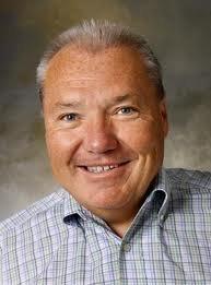 Craig Jelinek, Costco Wholesale Corp. CEO