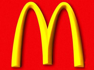 McDonald's is giving 90 local kindergarten through eighth grade teachers grants worth up to $500.