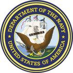 Sequestration could be worse in 2014, Navy says