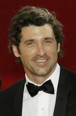 Patrick Dempsey's purchase of Tully's Coffee runs into 'obstacles'