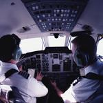 Boeing says world will need 500K more pilots by 2032