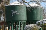 Pope Resources sets aside $12.5 million for Port Gamble cleanup