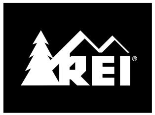 REI is changing its return policy.