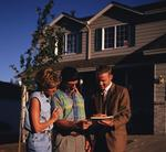 Real estate industry can't find enough younger agents