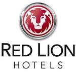 Mount named CEO of Red Lion Hotels