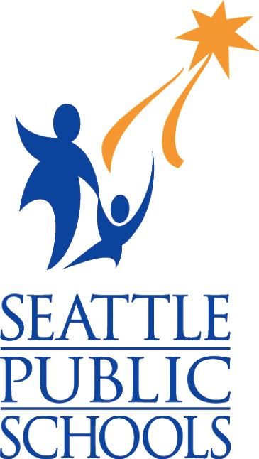 School will start on time Wednesday in Seattle Public Schools because teachers voted to approve a new contract.