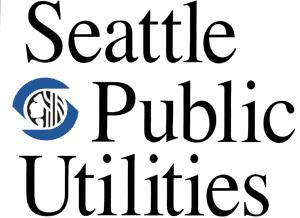 Seattle Public Utilities wants to raise rates 30 percent over the next six years.