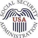 Man in Social Security fraud case sentenced