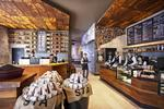 Starbucks opens two new Beijing stores