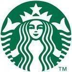 Starbucks to U.S. customers: Please leave guns at home
