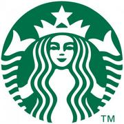 Starbucks is the world's 91st-most valuable brand in 2013.