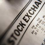 Atl.-based ICE to acquire NYSE Euronext in deal valued at $8.2B