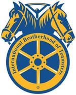 Teamsters will vote on new YRC deal