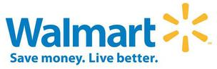 "Wal-Mart Stores Inc. plans to offer ""full primary care services"" in five to seven years, a company vice president said Jan. 11 at a health conference in Orlando."