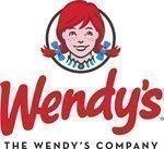 Wendy's sells 23 Washington, Oregon restaurants