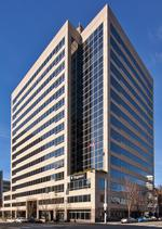 Regence puts downtown Seattle HQ on the market