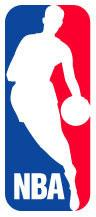 NBA players sue owners in federal court