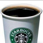 Starbucks to expand in China