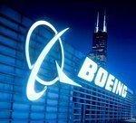 Boeing 2013 earnings hit record